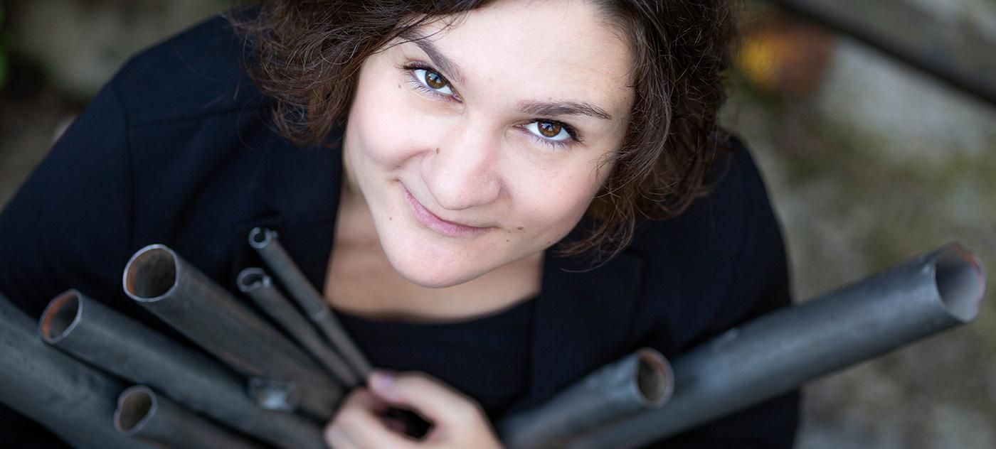 Melissa Dermastia