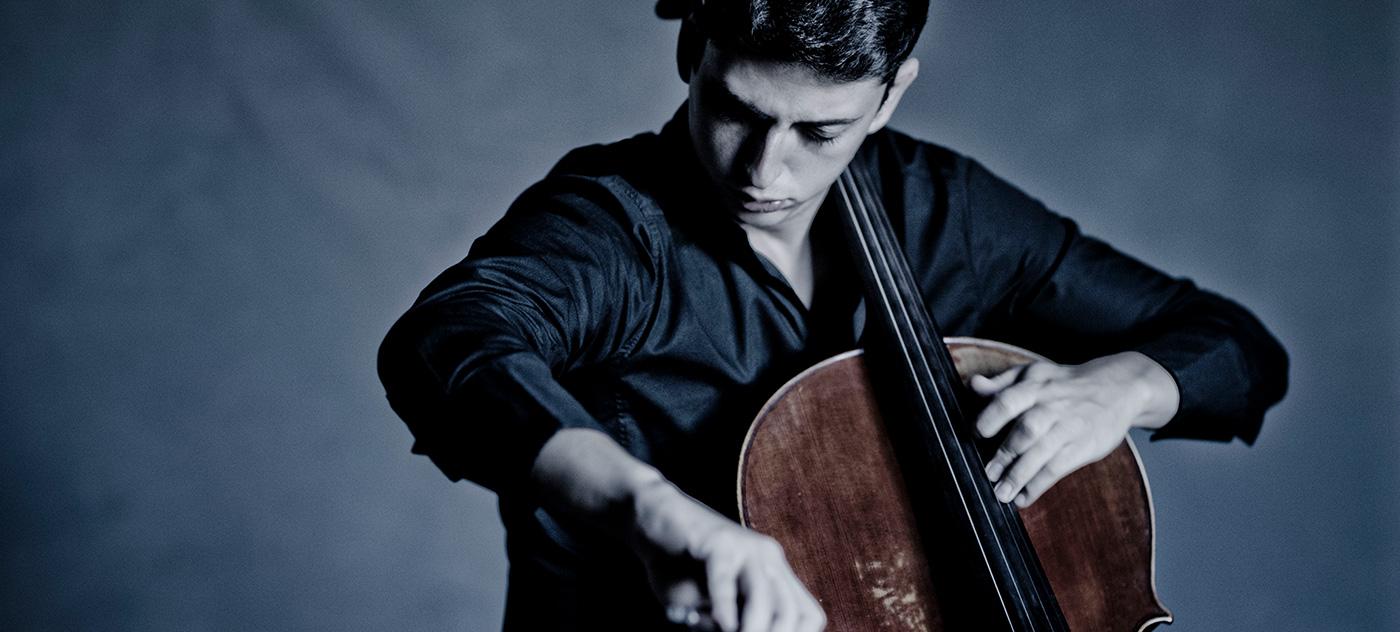 Narek Haknazaryan