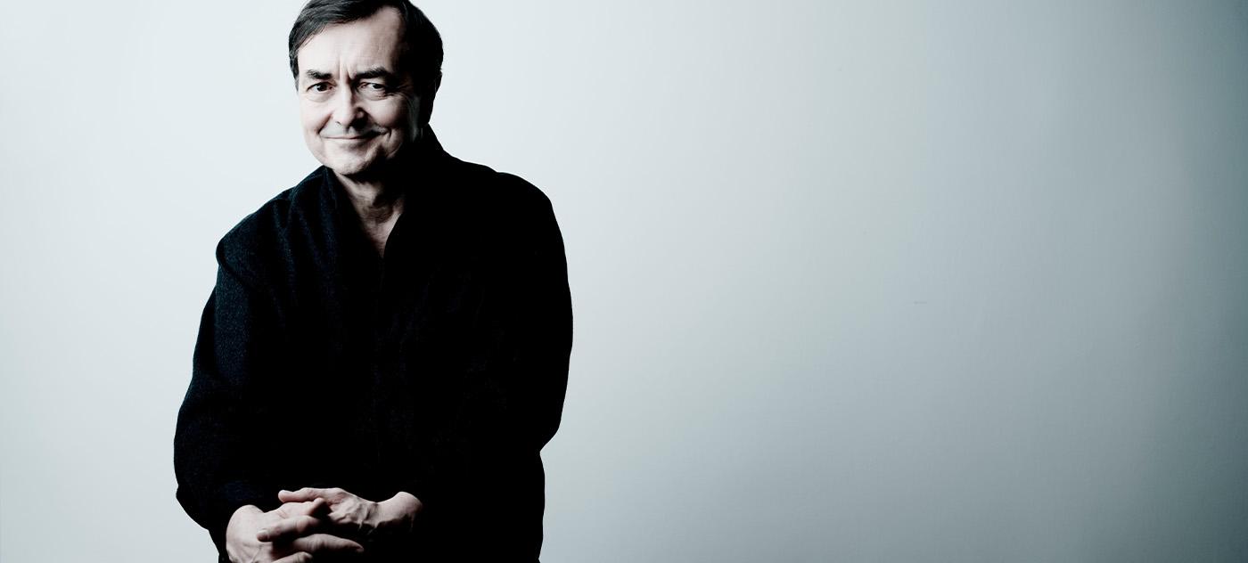 Aimard Pierre Laurent